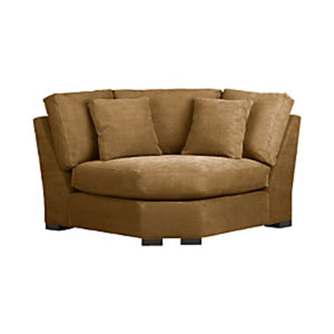 crate and barrel couch sale furniture outlet crate and barrel
