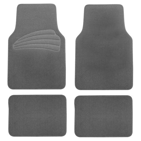 purple seat covers for cars black purple car seat covers with gray carpet floor mats