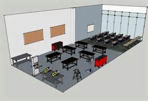 designability design amp technology education