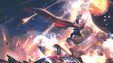 super galaxy rumble hd wallpaper super galaxy rumble hd wallpaper by asuka424 on deviantart