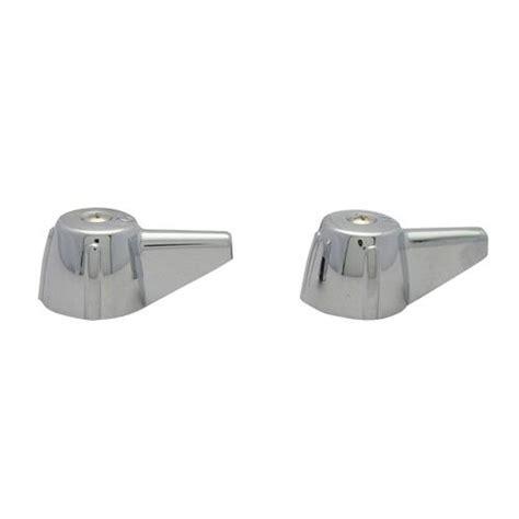codeartmedia com commercial faucet parts t s brass codeartmedia com commercial faucet parts t s brass