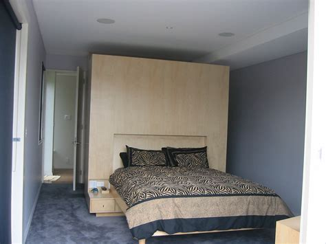 rooms to go bedrooms hammercraft cabinetmakers and joiners bedroom