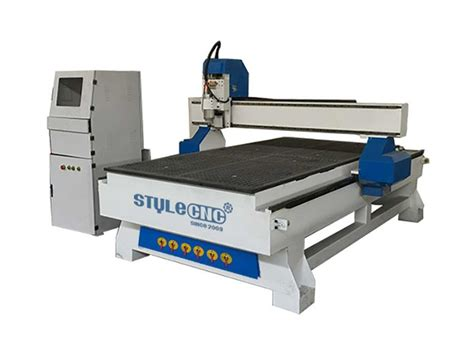 1000 ideas about cnc wood router on cnc - Cnc Routers For Sale