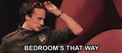 sexuality in bedroom bedroom flirt gif bedroom flirt gifs say more