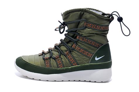 nike winter boots nike snow boots plus velvet winter shoes for with