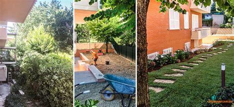 come fare un giardino da zero come fare un giardino da zero 28 images creare un