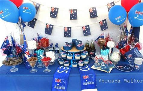 australian themed events 639 best images about event planning ideas and themes on