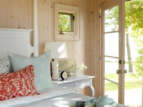 Cottage Colors Interior by Cottage Design Ideas Pictures Topics Hgtv
