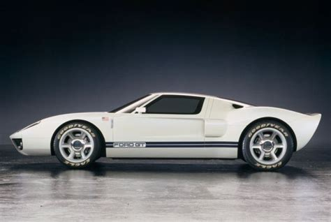 2015 ford gt40 ford gt40 price 2017 ototrends net