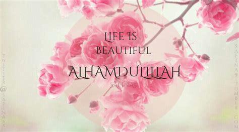 alhamdulillah uploaded  safina   heart