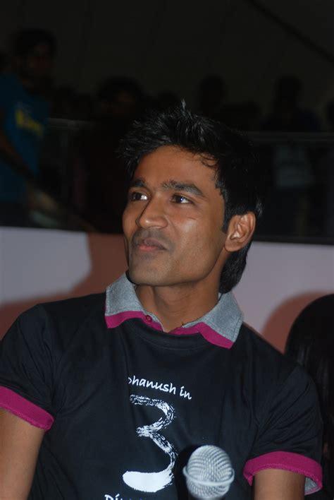 hd danush photos actor dhanush hd photos images