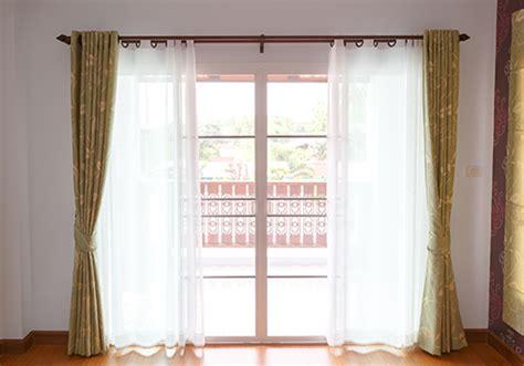 tende per finestre con cassonetto tende ci vi