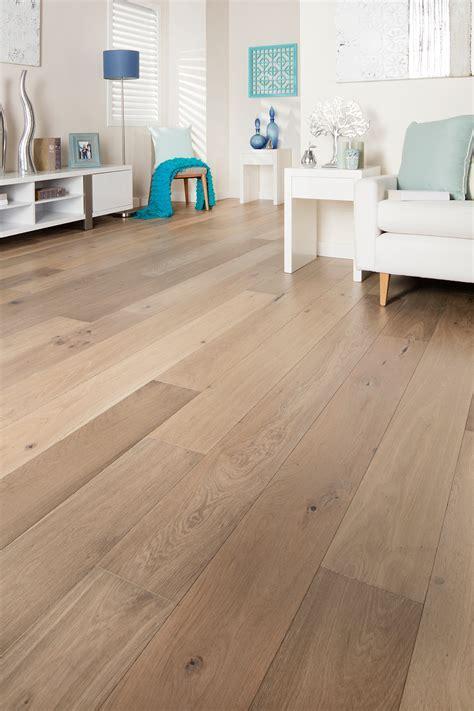 MINK GREY   Grand Oak Flooring