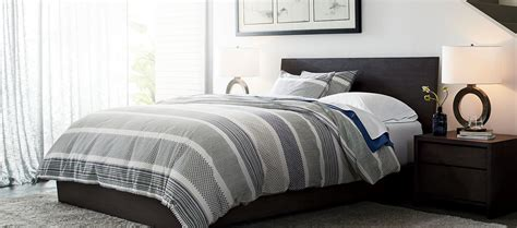 crate and barrel coverlet crate and barrel bedding 2758