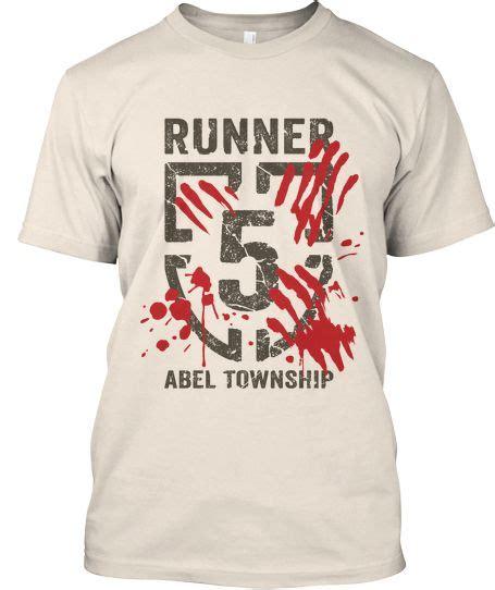 zombie shirt tutorial 25 best ideas about zombies run on pinterest black