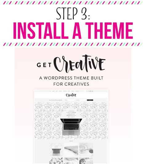 change your facebook theme within 5 minutes stylish start a blog in 5 steps printable crush