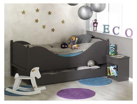 couleur pour chambre d enfant 4 chambre enfant