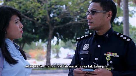 Wedding Traffic by Quot Traffic Cinta Quot Ezzely Pre Wedding Shortfilm