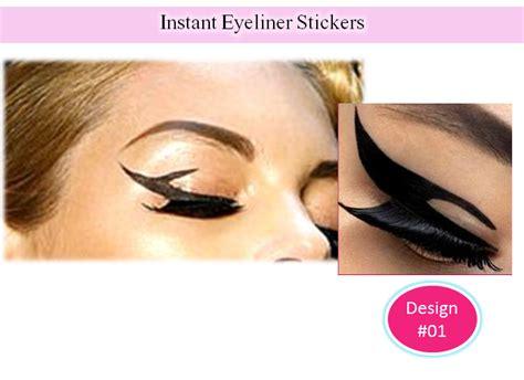 eyeliner tattoo removal singapore instant eyeliner sticker tattoo winged eyeliner