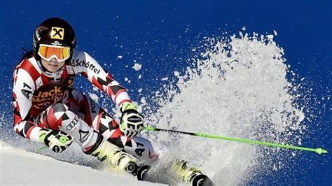 wann ist die n chste fu wm ski alpin 214 sterreichs alpin veith gibt comeback
