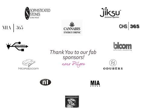mercedes fashion week sponsors pilger runway show at mercedes fashion week amsterdam