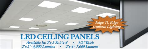 2 x 2 led lights price 2x2 led lights are the absolute thinnest ceiling light