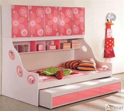 kids beds for girls bunk beds for toddlers kids furniture ideas