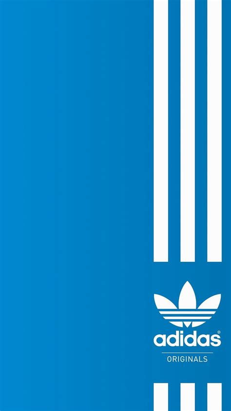 wallpaper iphone 6 adidas adidas iphone wallpaper 72 images
