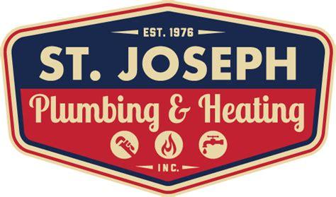 St Joseph Plumbing And Heating staff st joseph plumbing heating