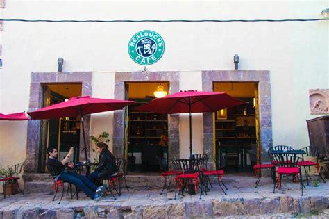 los  mejores restaurantes en san luis potosi donde comer