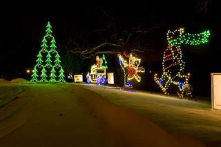 phalen park lights dimland dimland radio 12 17 11 show notes