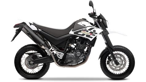 Motorrad Fahren Zu Teuer by Welches Motorrad Als Supermoto Motorrad Forum