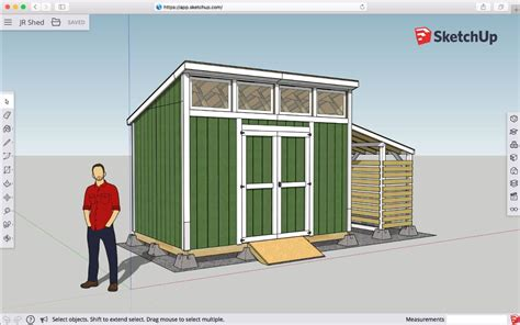 home design software sketchup top programs to design 3d houses for free home dedicated