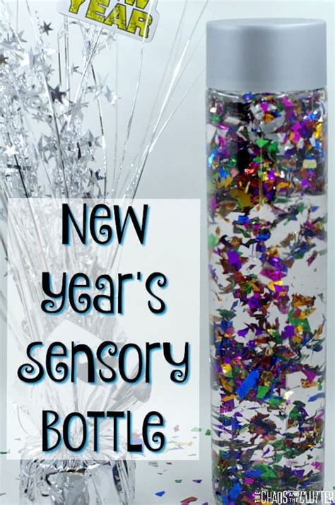 new year to play 15 new year s ideas for the best ideas for