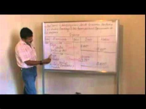ejemplo libro diario contabilidad libro diario mpg youtube