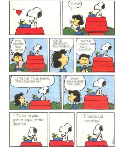 Harga Vans Snoopy 133 best images about i am on peanuts