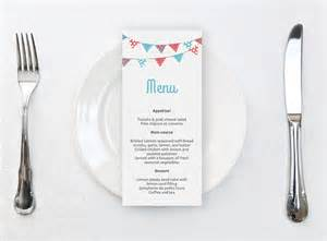 italian dinner menu template dinner menu template 16 documents in psd