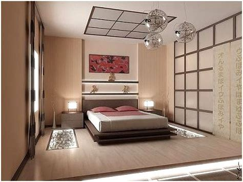 japanese themed bedroom create an asian themed bedroom less is more house
