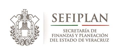 secretaria de finanzas pago de tenencia 2016 en el df cuanto sale el pago de placas y tenencia de un auto mazda
