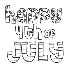 happy 4th of july color by numbers coloring book for adults a patriotic color by number coloring book with american history summer color by number coloring books volume 28 books top 35 free printable 4th of july coloring pages