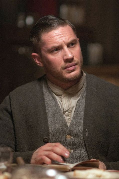 lawless movie hairstyles tommy as forrest bondurant lawless 2012 th0056a