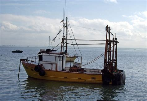 small fishing boats for sale on isle of wight 17 best images about vintage fishing boats on pinterest