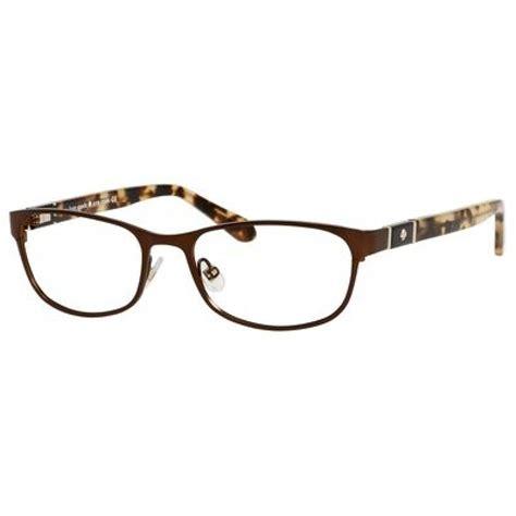 kate spade jayla eyeglasses ks jayla frame only
