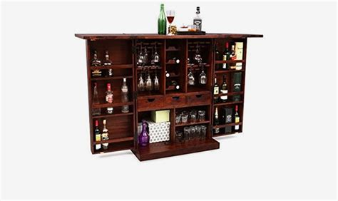 kitchen bar furniture kitchen dining room furniture buy kitchen dining