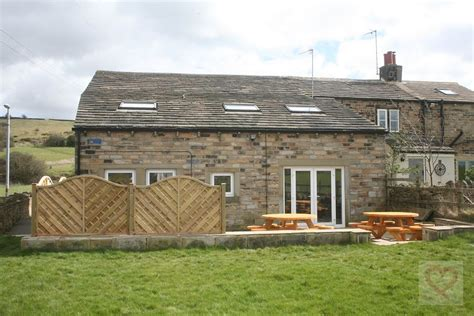 Luxury Cottage by The Luxury Cottage Self Catering Cottage For Hen