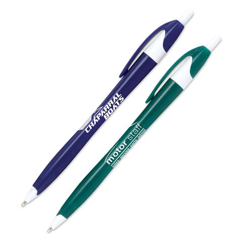 buy pen buy promotional executive cirrus pen at pen
