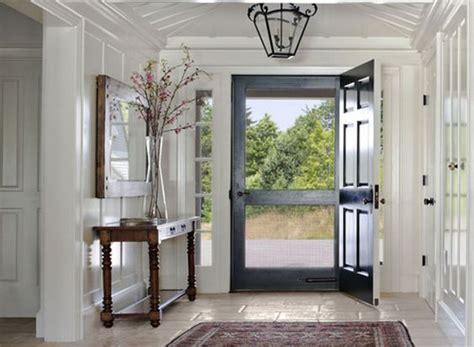 feng shui entrada casa normas del feng shui para decorar la entrada de tu casa