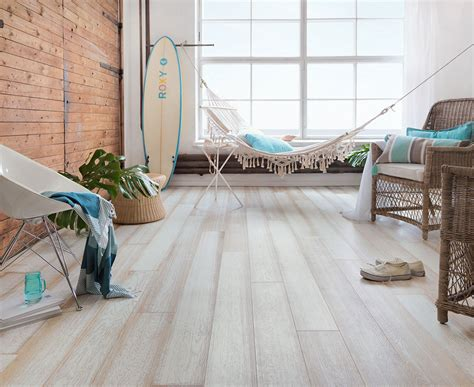 Beach House Flooring Ideas | beach house flooring ideas for seaside atmosphere all