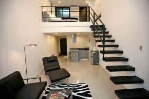 Best Home Interior Designer In Goa おしゃれなお部屋写真 おしゃれな部屋 Naver まとめ