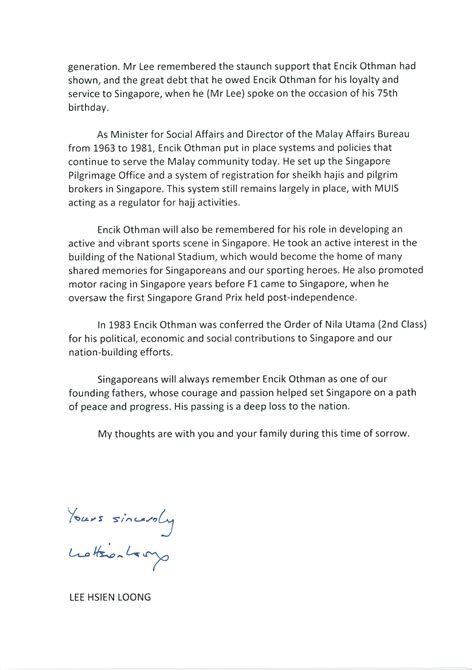 Dcs Engineer Cover Letter by Doc Formal Letter Condolence Best Condolence Note From The King Condolence Letter Template